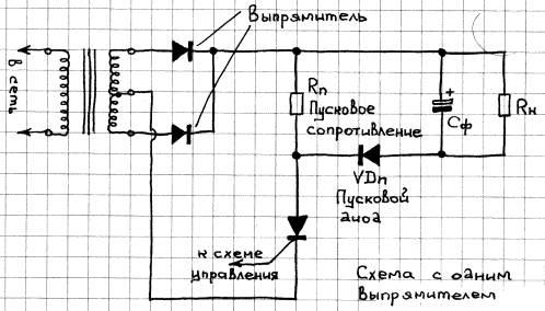 Гост электрическая часть кабель аввг